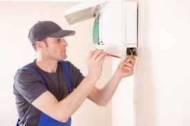 Montaj aer conditionat, reparatii, igienizare, freon, Bucuresti images