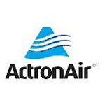 Contact contact montaj si service aer conditionat bucuresti Contact aer conditionat actron air