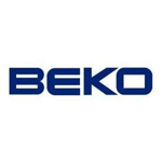 Contact contact montaj si service aer conditionat bucuresti Contact aer conditionat beko