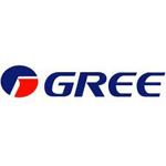 /service-montaj-intretinere-aparat-aer-conditionat-inverter-gree-bucuresti
