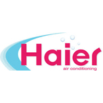 /service-montaj-intretinere-aparat-aer-conditionat-inverter-haier-bucuresti