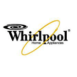 Contact contact montaj si service aer conditionat bucuresti Contact aer conditionat whirlpool